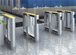 KBB Turnstiles Project In Australia