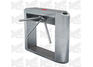 Three Arm Turnstile