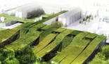 12 giant green buildings design in the world(2)
